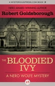 The Bloodied Ivy