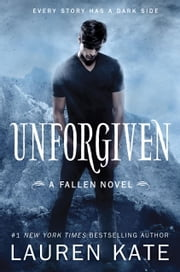 Unforgiven ebook by Lauren Kate