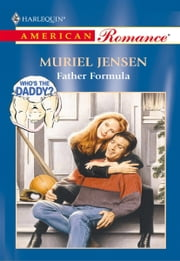 Father Formula ebook by Muriel Jensen
