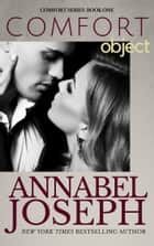 Comfort Object ebook by