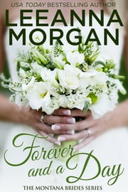 Forever and a Day ebook by Leeanna Morgan