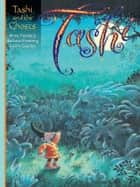 Tashi and the Ghosts ebook by Anna Fienberg, Barbara Fienberg, Kim Gamble