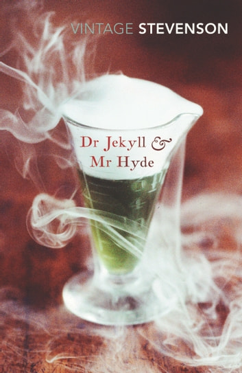 Dr Jekyll and Mr Hyde and Other Stories ebook by Robert Louis Stevenson