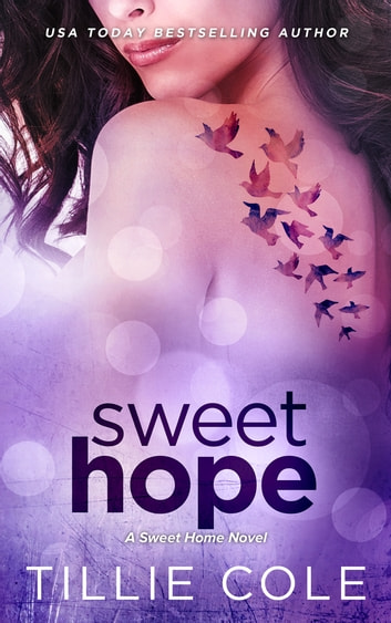 Sweet Hope ebooks by Tillie Cole