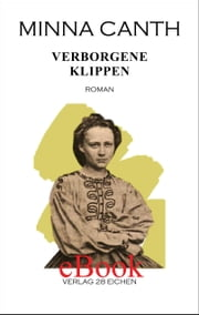 Verborgene Klippen - Roman ebook by Minna Canth