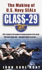 Class-29 ebook by John Carl Roat