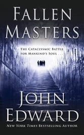 Fallen Masters ebook by John Edward
