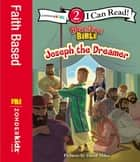 Joseph the Dreamer - Level 2 ebook by David Miles, Zondervan
