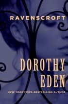 Ravenscroft ebook by Dorothy Eden