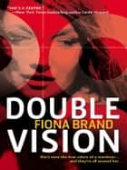 Double Vision ebook by Fiona Brand