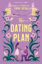 The Dating Plan ebook by