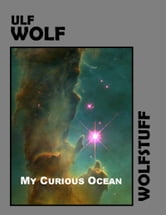 My Curious Ocean ebook by Ulf Wolf