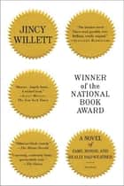 Winner of the National Book Award ebook by Jincy Willett