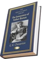 The Innocence of Father Brown ebook by