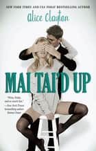 Mai Tai'd Up ebooks by Alice Clayton
