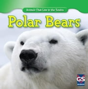 Polar Bears ebook by Sisk, Maeve T.