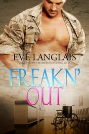 Freakn' Out ebook by Eve Langlais