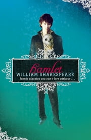 HAMLET (Spinebreakers) ebook by William Shakespeare