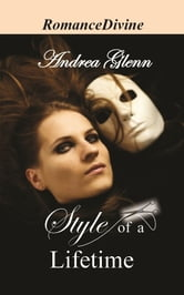 Style Of A Lifetime ebook by Andrea Glenn