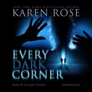 Every Dark Corner audiobook by Karen Rose