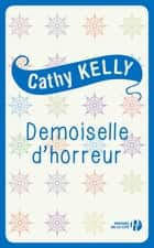 Demoiselle d'horreur ebook by