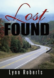 Lost and Found ebook by Lynn Roberts