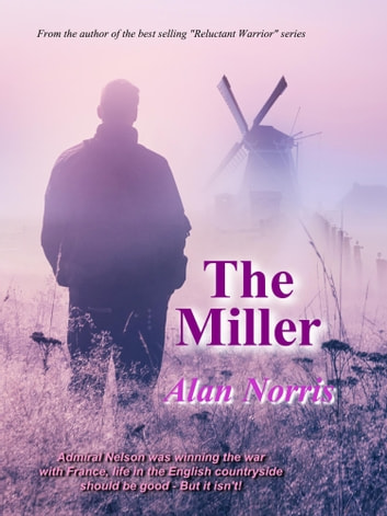 The Miller ebook by Alan Norris