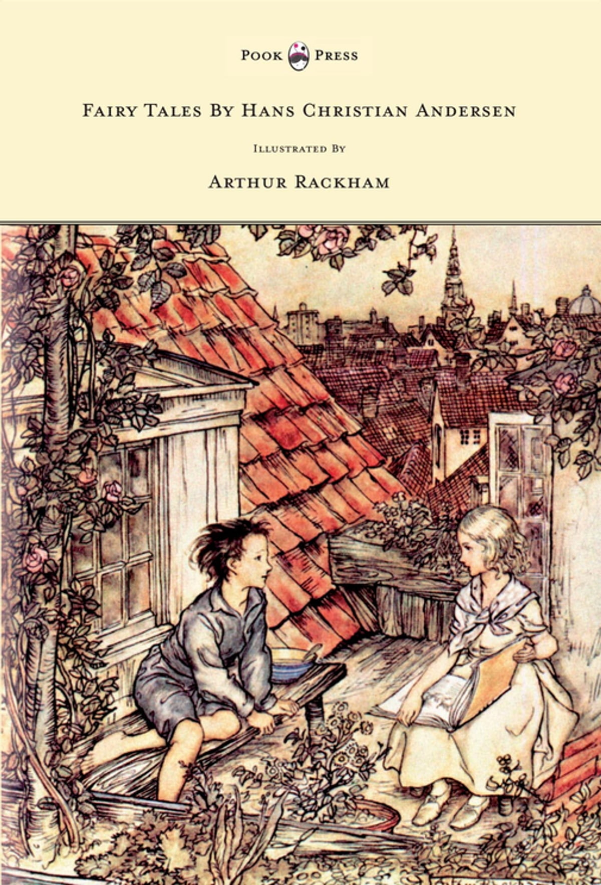 Image result for arthur rackham illustrations of fairytales