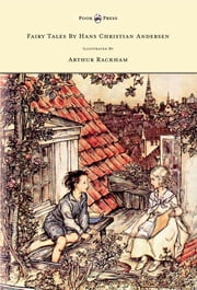 Fairy Tales by Hans Christian Andersen ebook by Hans Christian Andersen