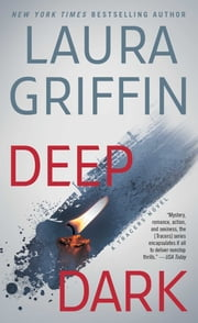 Deep Dark ebook by Laura Griffin