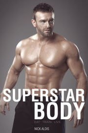 Superstar Body