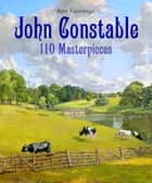 John Constable ebook by Ann Kannings