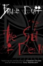 The Smell of Death ebook by Bruce Duff,Cheetah Chrome,Tony Adolescent