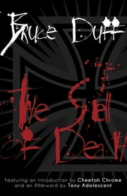 The Smell of Death ebook by Bruce Duff,Tony Adolescent