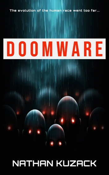 Doomware ebook by Nathan Kuzack