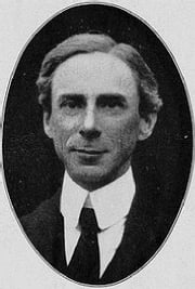 Bertrand Russell: seven books in a single file ebook by Bertrand Russell