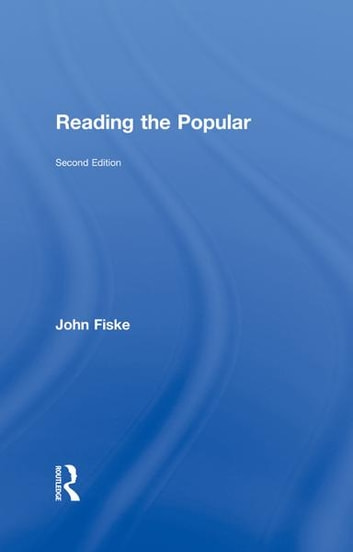 Reading the popular ebook by john fiske 9781136869266 rakuten kobo reading the popular ebook by john fiske fandeluxe Images