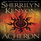 Acheron - A Dark-Hunter Novel audiobook by Sherrilyn Kenyon