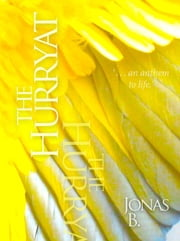 The Hurryat ebook by Jonas B