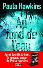 Au fond de l'eau ebook by