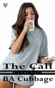 The Call ebook by B. A. Cubbage