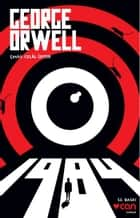 1984 ebook by Celal Üster, George Orwell