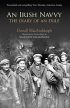 An Irish Navvy – The Diary of an Exile ebook by Donall MacAmhlaigh