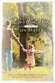 Life's That Way ebook by Jim Beaver