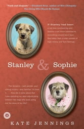 Stanley and Sophie ebook by Kate Jennings