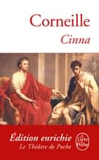 Cinna ebook by Pierre Corneille