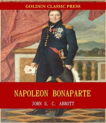 Napoleon Bonaparte Ebook