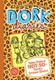 Dork Diaries 9 - Tales from a Not-So-Dorky Drama Queen ebook by Rachel Renée Russell,Rachel Renée Russell