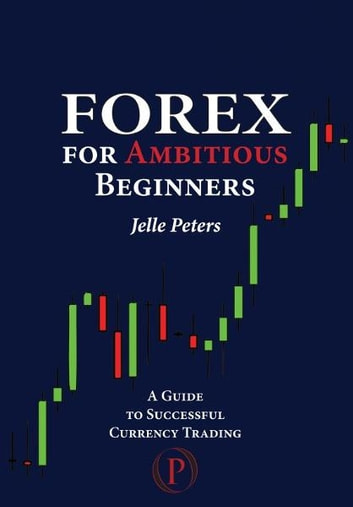 Free forex audiobook
