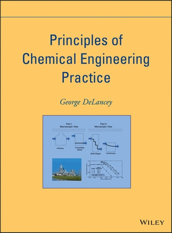 Principles of chemical engineering practice ebook by george delancey principles of chemical engineering practice ebook by george delancey fandeluxe Choice Image